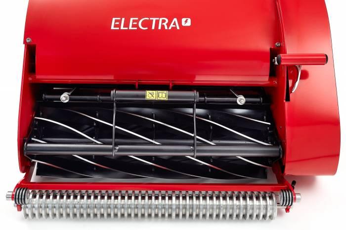 Electra Standard