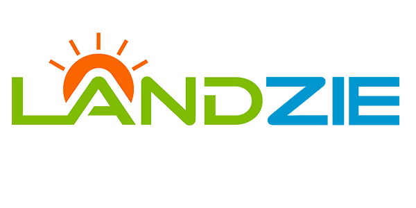 Landzie