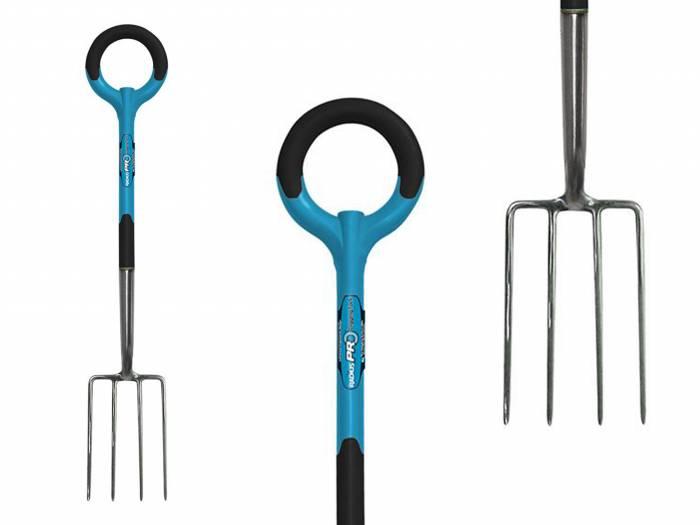 Radius PRO Digging Fork