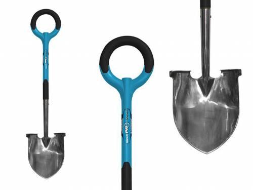 Radius PRO Shovel